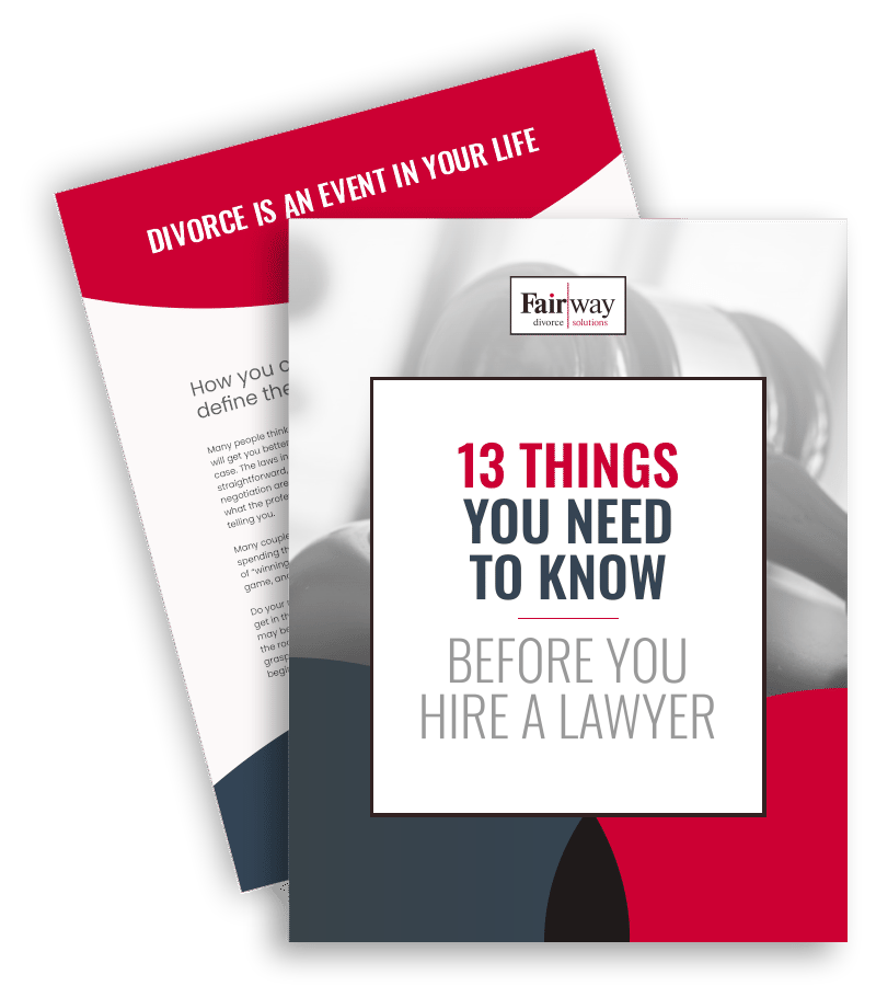 Things to know before your hire a lawyer