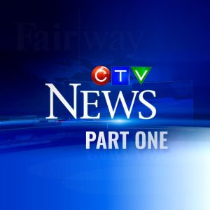 CTV News - Part One