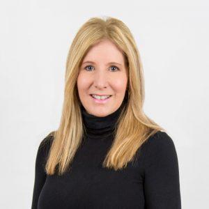 Karen Stewart May 2016
