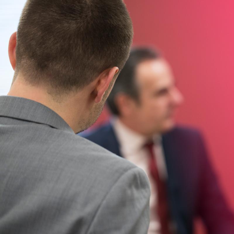 Understanding Divorce Mediation